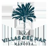Máncora Villas del Mar